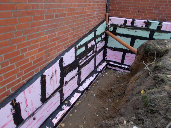 Sanierungsarbeiten (Vorschaubild)